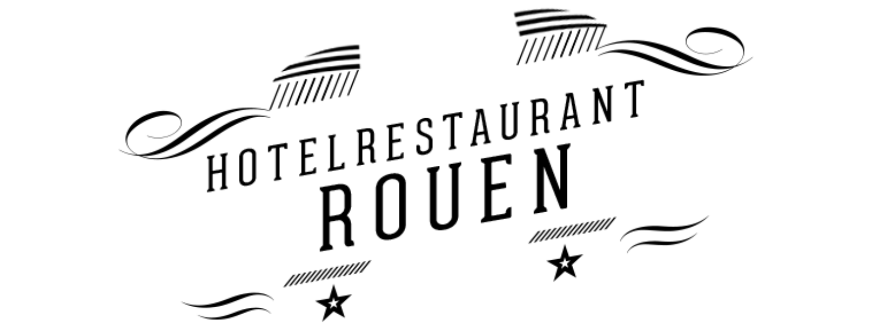 Hotel Restaurant Rouen